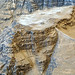 Israel-05784 - Masada Model Western Side