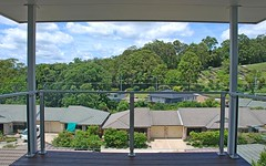 3/198 Byangum Road, Murwillumbah NSW