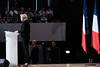 patrick-batard-le-pen_12 (patrickbatard) Tags: 2017 fn frontnational marinelepen perpignan extrêmedroite présidentielle élection