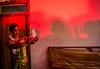 RED  | Backstage Series | Transgenders fashion rampwalk show. (Vijayaraj PS) Tags: transgender india asia tamilnadu culture hijra face shemale nikon nikonofficial villupuram transexual androgyne genderqueer gender diverse man woman twospirit queer heterosexuality thirunangai bigender crossdressing intersexuality transsexualism identity people misskoovagam fashionshow streetphotography street