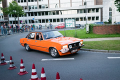 Oldenburger Classic Days - City Grand-Prix-71