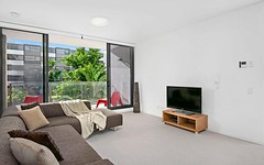525/17 Chatham Road, West Ryde NSW