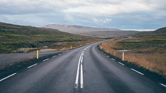Iceland on the road_3