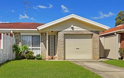 2/30 Bernardo St, Rosemeadow NSW