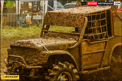 Autocross_2F_MM_AOR_0023