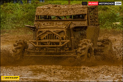 Autocross_2F_MM_AOR_0178