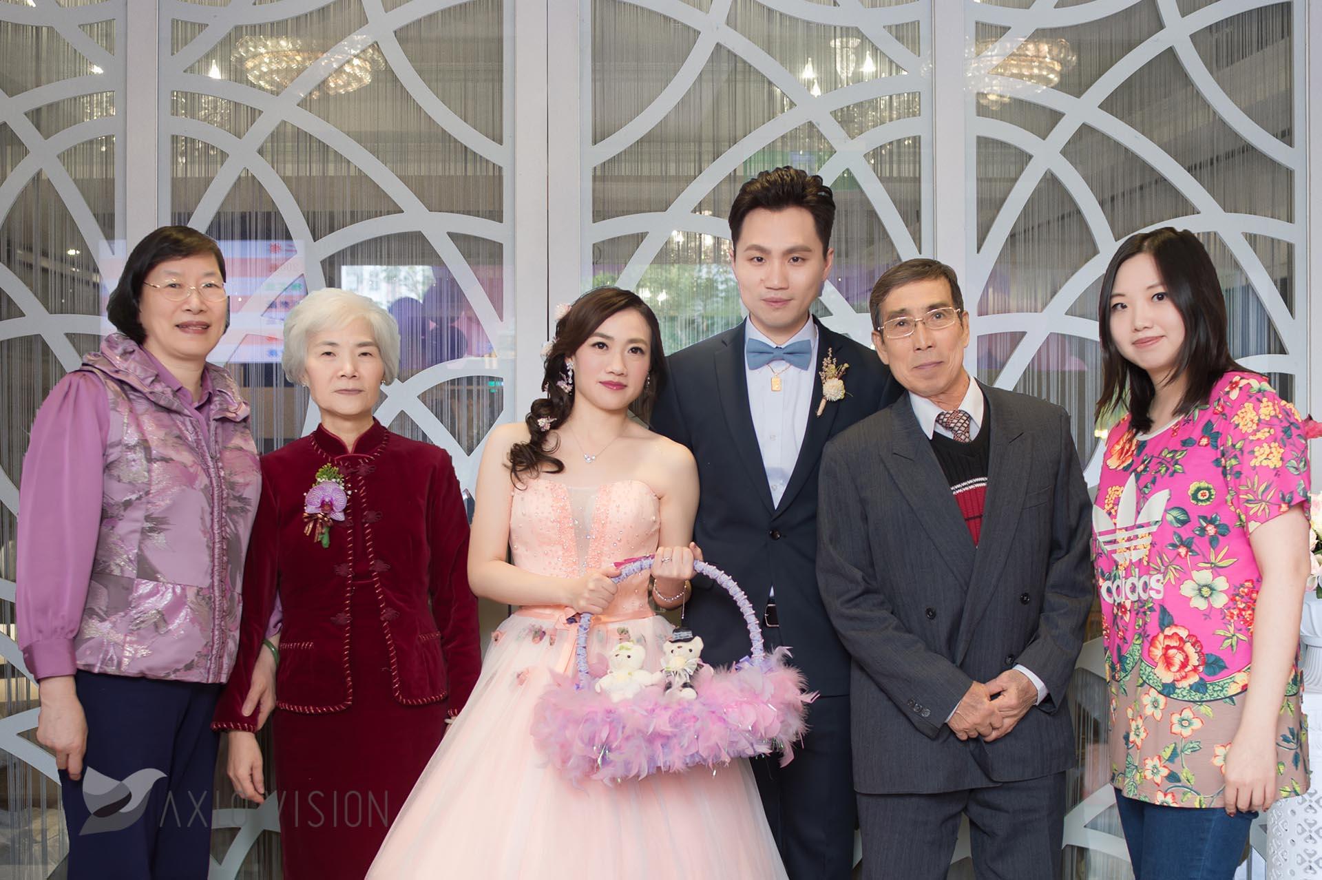 WeddingDay20170401A_277