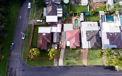 25 Oklahoma Avenue, Toongabbie NSW