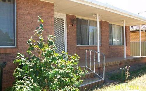 12 Jean Street, Wellington NSW 2820
