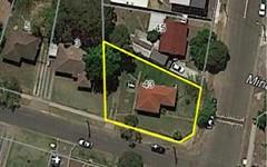 43 Marlborough Street, Smithfield NSW