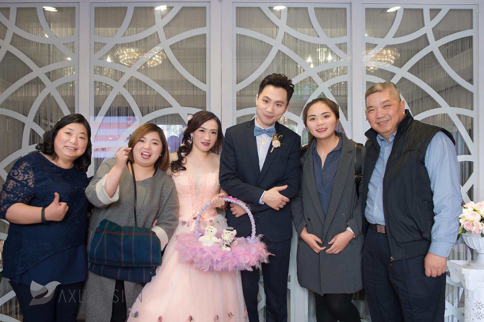 WeddingDay20170401A_273