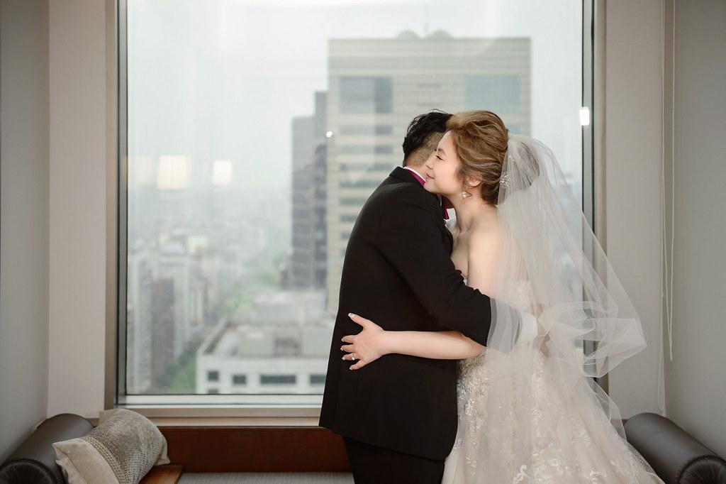 台北婚攝, 守恆婚攝, 婚禮攝影, 婚攝, 婚攝小寶團隊, 婚攝推薦, 遠企婚禮, 遠企婚攝, 遠東香格里拉婚禮, 遠東香格里拉婚攝-22
