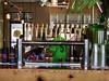 Green Tree Brewery (howderfamily.com) Tags: iowa scott leclaire brewery greentree