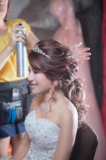 WeddingDay 20160904_035