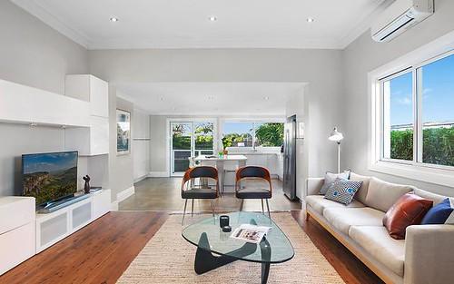 3 Slade Street, Naremburn NSW