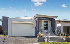 70 McMillian Circuit, Kellyville NSW
