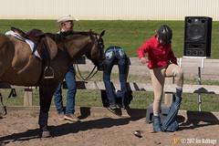 JBC_9012.jpg (Jim Babbage) Tags: krahc annualshow appaloosa horses bethany