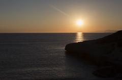 ... e fidati (M.a.r.t.Y) Tags: sunrise canon 5dmarkiii marty sempre