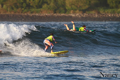 rc0006 (bali surfing camp) Tags: bali surfing surfreport sanur surflessons 05062017