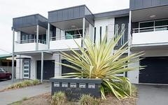1/197-199 Beach Street, Harrington NSW