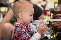 20170604-121.jpg (ctmorgan) Tags: fremont california unitedstates birthdayparty kidsbirthdayparty childrensbirthdayparty childwithwaterbottle drinking waterbottle