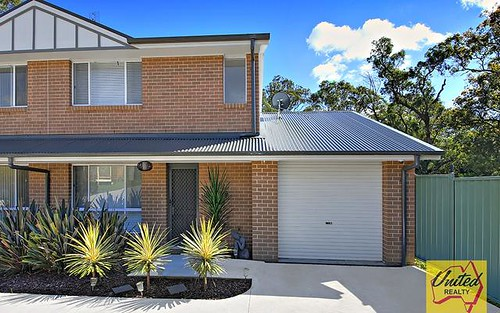 8/5-7 Winpara Close, Tahmoor NSW