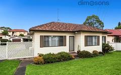 63 Mirrabooka Road, Lake Heights NSW
