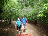 """2017-06-10         Baarn 36 Km  (127) • <a style=""""font-size:0.8em;"""" href=""""http://www.flickr.com/photos/118469228@N03/34378292344/"""" target=""""_blank"""">View on Flickr</a>"""