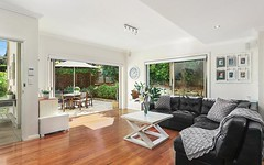 6/21 Pine Avenue, Brookvale NSW