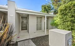 145B Humffray Street North, Ballarat VIC