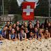 3.6.2017: Beachhandball-Schweizermeisterschaft