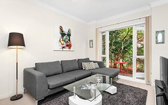 1/5 Tower Street, Manly NSW