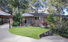 114 Bottlebrush Drive, Glenning Valley NSW