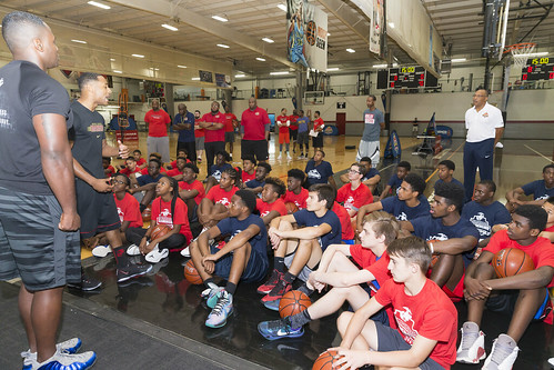 """170610_USMC_Basketball_Clinic.082 • <a style=""""font-size:0.8em;"""" href=""""http://www.flickr.com/photos/152979166@N07/34444989604/"""" target=""""_blank"""">View on Flickr</a>"""