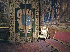 Lucca_palazzo_Mansi_0727 (Manohar_Auroville) Tags: palazzo mansi lucca italy toscana tuscany noblesse renaissance manohar luigi fedele