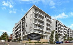1605/13 Angas Street, Meadowbank NSW