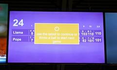 2017.06.04-17.27.06 (Pak T) Tags: bowling lama olympusmzuiko45mmf18 score tenpin tewksbury wamesitlanes