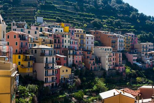 Italy 2017-1471.jpg