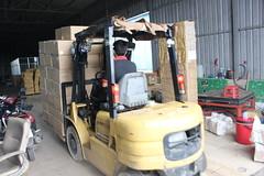 IMG_0668 (công ty cổ phần vận chuyển Á Châu) Tags: vận chuyển hàng hóa công ty á châu đi hà nội tphcm đà nẵng huế quãng bình trị thanh nghệ an