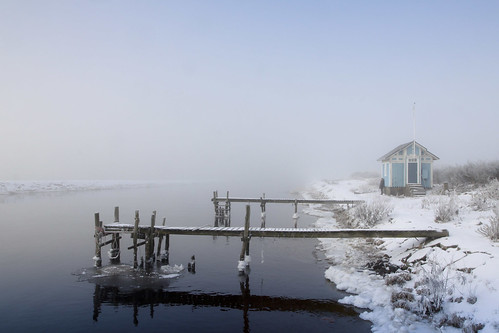 """Winter in Sweden • <a style=""""font-size:0.8em;"""" href=""""http://www.flickr.com/photos/150102734@N08/34477894830/"""" target=""""_blank"""">View on Flickr</a>"""