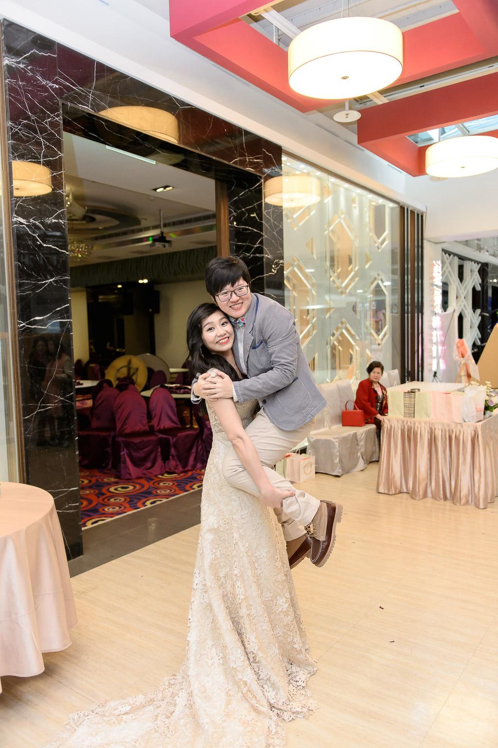 婚攝小勇,小寶團隊, 自助婚紗, 婚禮紀錄,內湖臻愛,台北婚攝,wedding day-061