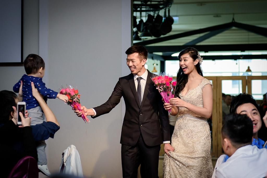 婚攝小勇,小寶團隊, 自助婚紗, 婚禮紀錄,內湖臻愛,台北婚攝,wedding day-053