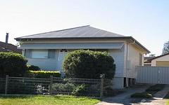 38 Marsden Street, Shortland NSW