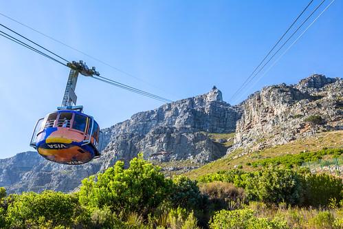 Kaapstad_BasvanOort-132