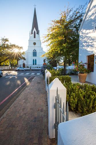Stellenbosch_BasvanOort-66