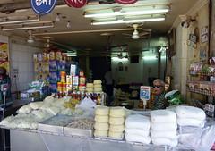 New Delhi street market (Isabel-Valero) Tags: newdelhi new delhi india travel market