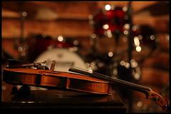 adam cadell and tony irving (duo) 23 may 2017 ((((vixpen)))) Tags: chris corsano adam cadell tony irving brisbane live music art performance junk bar queensland australia australian tour 2017 percussion avant garde improv noise bryan spencer