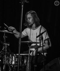 Ill (Johan Ylitalo) Tags: pamojafestivalen ill maj 2017