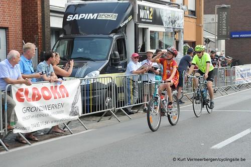 G sport  (145)