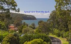 11 Hawks Nest Place, Surfside NSW